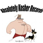 Absolutely Kosher Ceases Releasing Records