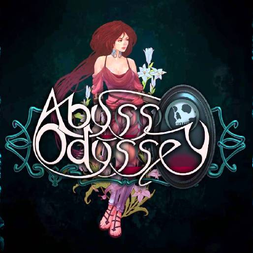 <em>Abyss Odyssey</em> Review (Multi-Platform)