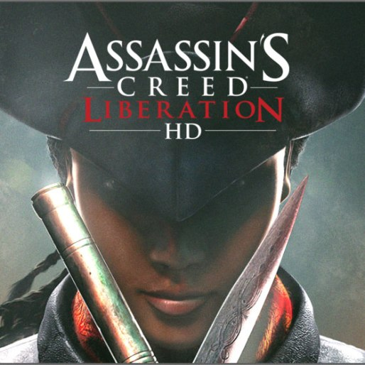 <em>Assassin's Creed Liberation HD</em> Review (Multi-Platform)