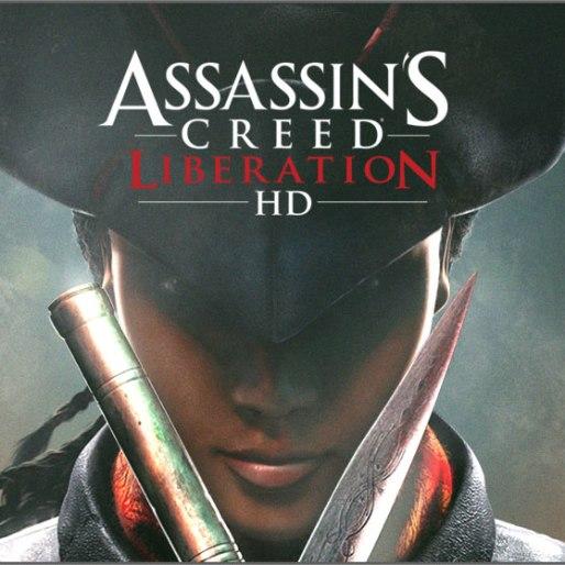 <em>Assassin's Creed Liberation HD</em> Review (Multi-Platform)