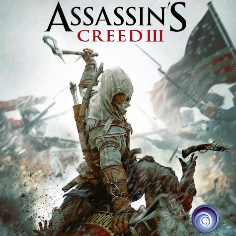 <em>Assassin's Creed III</em> Review (Multi-Platform)