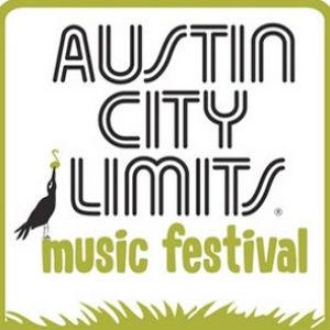 Austin City Limits Announces 2012 Lineup