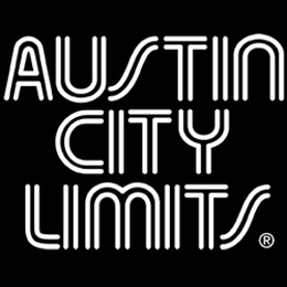 <i>Austin City Limits</i> Announces Season 37 Lineup