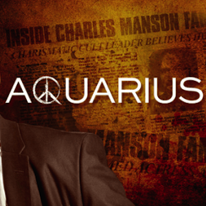 NBC Will Release Entire Season of <i>Aquarius</i> Online After Premiere