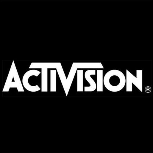 Activision Striking Out Glitch Videos on YouTube