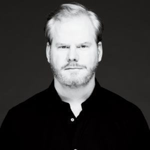 Jim Gaffigan Sells Pilot to CBS