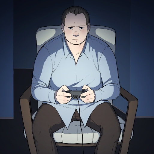 Silent Killer: Mental Illness and Videogames as Therapy