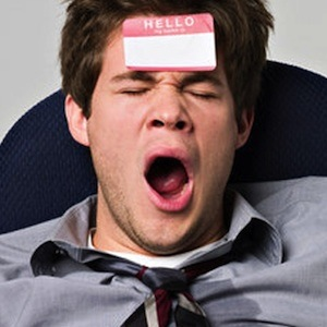 <i>Workaholics</i>' Adam DeVine To Host Stand-Up Show on Comedy Central