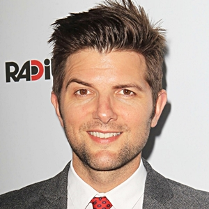 Adam Scott in Talks to Join <i>Hot Tub Time Machine 2</i>