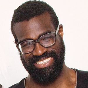 TV on the Radio Frontman Tunde Adebimpe to Star Alongside Kristen Wiig in <i>Nasty Baby</i>