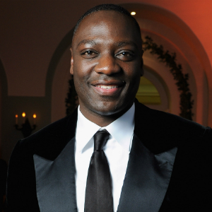 Adewale Akinnuoye-Agbaje Cast As Villain in Upcoming <i>Thor</i> Sequel