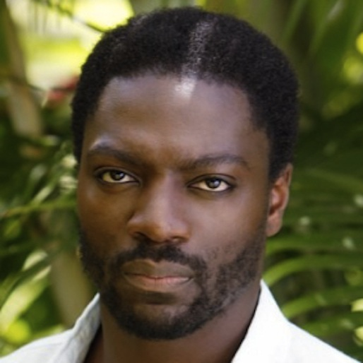 Mr. Eko From <i>Lost</i> Will Be On <i>Game Of Thrones</i>