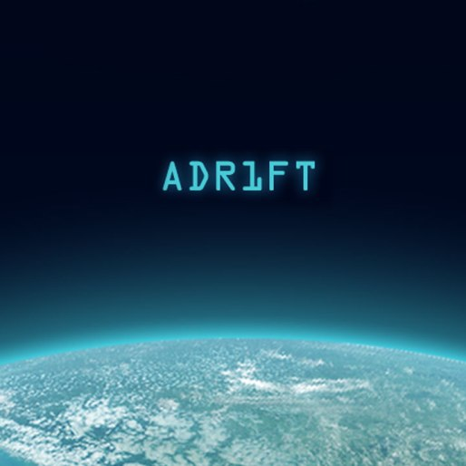 <i>Adr1ft</i> Director Adam Orth on Patience, Movies, and What We Leave Behind