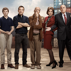 "Netflix Says New Season of <i>Arrested Development</i> is ""Just a Matter of When"""