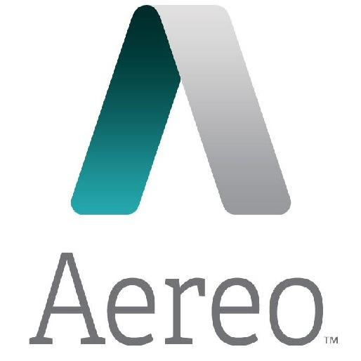 Supreme Court Rules Aereo Violates Copyright Law