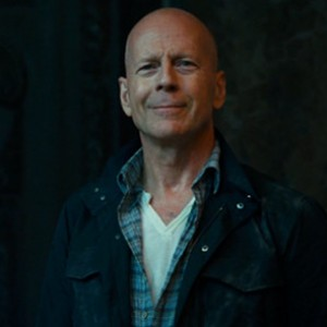 New <i>Die Hard</i> Film Will Be Rated R