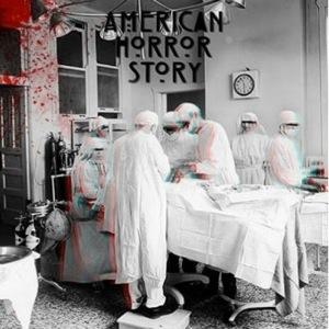 More Second Season <i>American Horror Story</i> Details Emerge