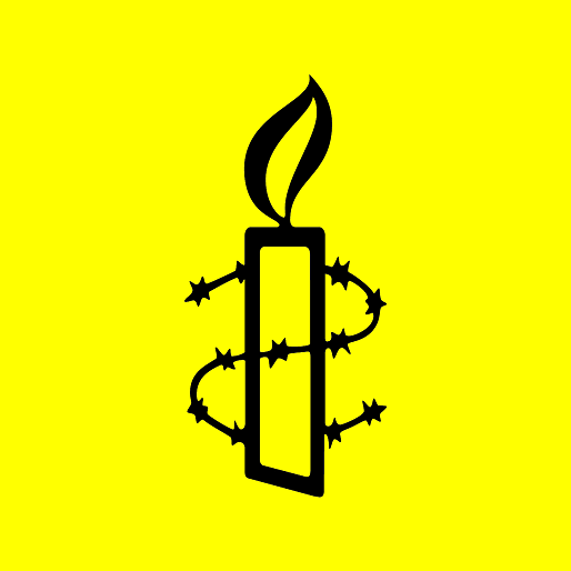 Amnesty International Launches Anti-Torture Campaign with Bruised and Bloodied Iggy Pop
