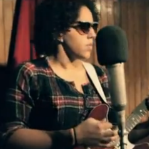 "Watch Alabama Shakes' Video for ""I Ain't the Same"""