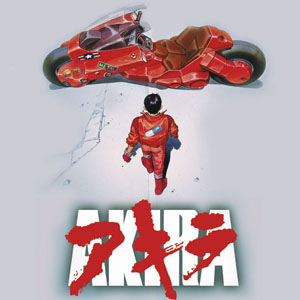 <i>Akira</i> Looks To Add Gary Oldman and Helena Bonham-Carter