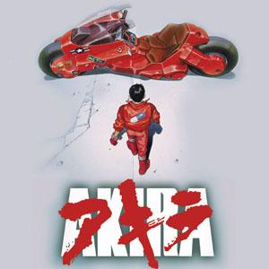 <i>Akira</i> Looks To Add Gary Oldman and Helena Bonham-Carter