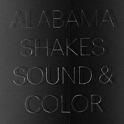 Alabama Shakes Announce New Album <i>Sound & Color</i>, Share New Track