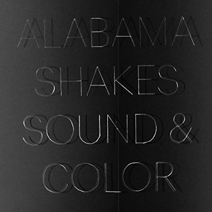 Alabama Shakes Announce New Album <i>Sound & Color</i>, Share New Track