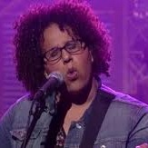 Watch Alabama Shakes on the <i>Late Show With David Letterman</i>