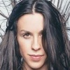 Alanis Morissette Joins Cast of <em>Weeds</em>