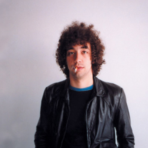 Albert Hammond Jr. To Release New EP