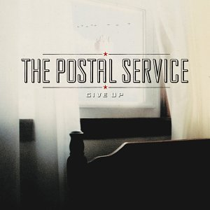 The Postal Service Announces Headlining Tour