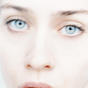 Fiona Apple Reveals New (23-Word) Album Title