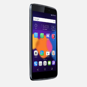 Alcatel Has Made a Flagship Smartphone for Under $200