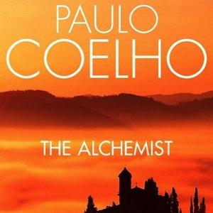 Laurence Fishburne and Idris Elba in Talks for <i>The Alchemist</i> Film Adaptation