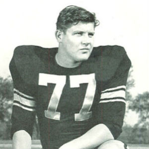 Alex Karras: 1935-2012