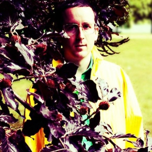 Hot Chip's Alexis Taylor Announces Solo LP <i>Await Barbarians</i>, Shares Single