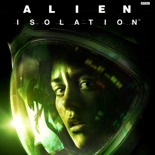 <em>Alien: Isolation</em> Review: Prepare to Die (in Space)