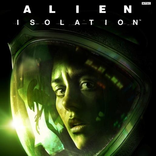 <em>Alien: Isolation</em> Review: Prepare to Die (in Space)