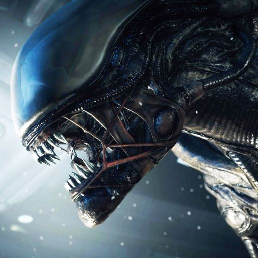 Bringing Fear Back to Survival Horror With <em>Alien: Isolation</em>