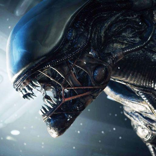 Bringing Fear Back to Survival Horror With <em>Alien: Isolation</em>