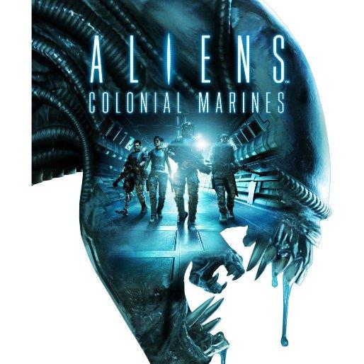 <em>Aliens: Colonial Marines</em> Review (Multi-Platform)