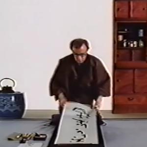 Watch Woody Allen, Kurosawa and Coppola in 1980s Japanese Ads