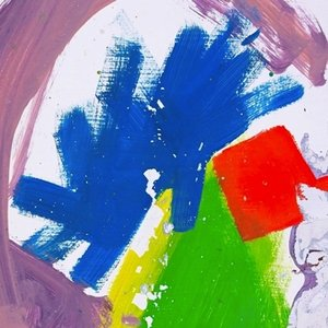 Stream Alt-J's New Album <i>This is All Yours</i> on iTunes