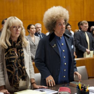 Watch Trailer for HBO's &lt;i&gt;Phil Spector&lt;/i&gt; Movie