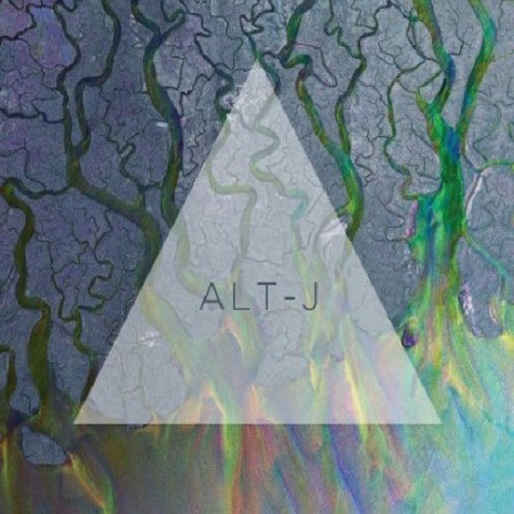"Check Out the Video for Alt-J's ""Left Hand Free"""