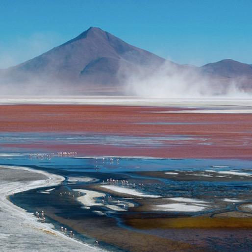 The 9 Best Multi-Day Treks in Latin America