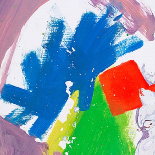 Alt-J Announces New Album <i>This is All Yours</i>