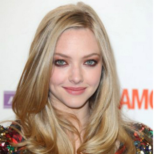 Amanda Seyfried to Star in Upcoming Noah Baumbach Comedy <i>While We're Young</i>