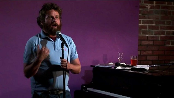 The 12 Best Stand-Up Comedy Specials on Amazon Instant Video