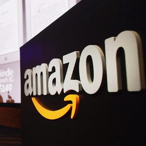 Amazon to Acquire Goodreads